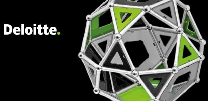 Catawiki wins Deloitte Technology Fast50 for the second time.