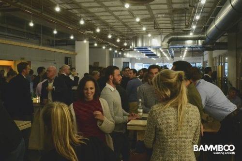 networking-bammboo_sean-ellis-event