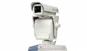 autonomic-laser-head