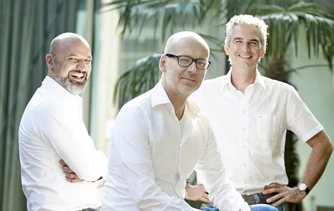 Accelerator Climate-KIC already looking for new cleantech startups