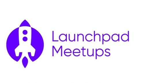 Launchpad Meetups are back!