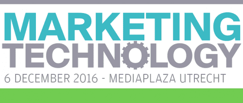 Tech-optimism and utopian delusions at Marketing Technology 2016
