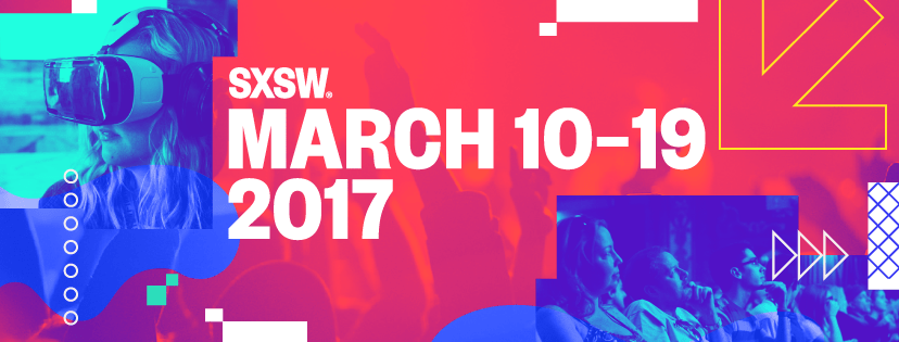 Belgian startups to be showcased during SXSW