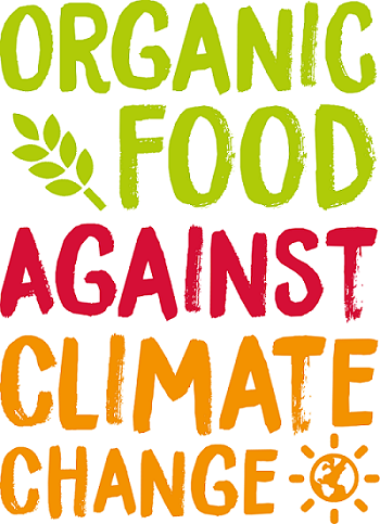 Wessanen initiates kickstarter project for organic food startups