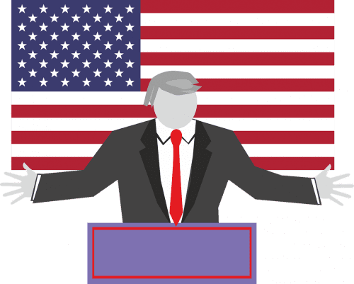 How Amsterdam Tech can benefit from Trump's short-sightedness