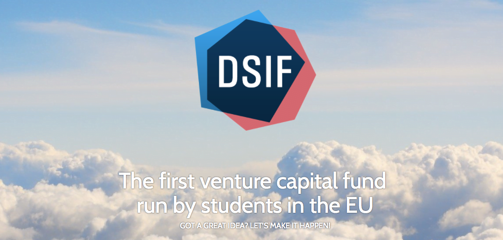 Dutch Student Investment Fund launches in Amsterdam