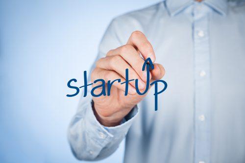 Dutch startup-studio VentureBuilders builds €2.75M early stage investment fund
