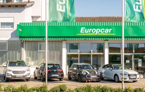 Sharing startups finally grow up, as Snappcar banks €10M from Europcar and Barqo pivots to boat vacations