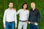 Successful Dutch startups SendCloud, Hotelchamp, and Bolt Mobility raise millions more (funding overview week #35)