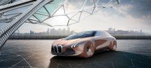 Accelerators inbound: StartupBootcamp, the BMW Startup Challenge and Xplore US 2017