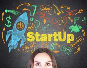 Here's an overview of the latest accelerator programs for Dutch startups
