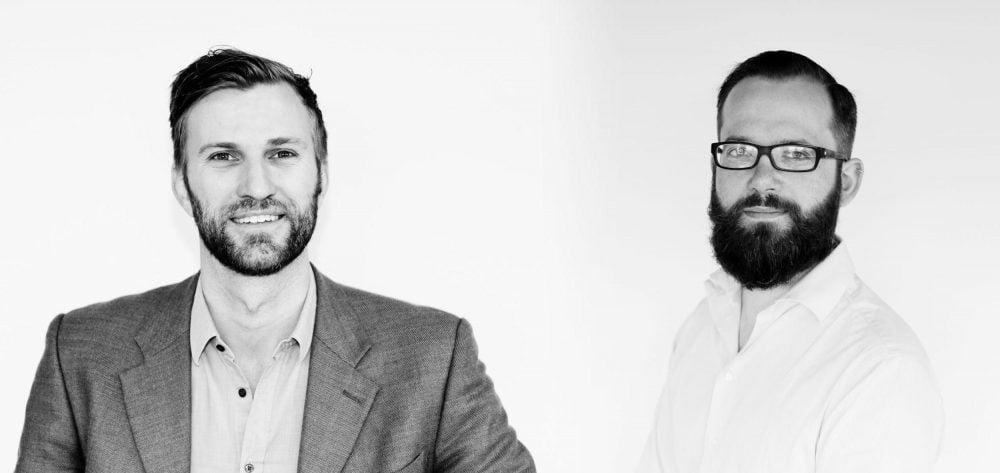 Belgian knowledge sharing platform Elium raises 4M during their latest series A funding round