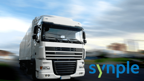 Logistics tech startup Synple raises €1.1M for its smart collaboration platform