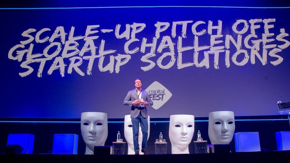 Nine easy to overlook yet crucial insights for startups from Capitalfest