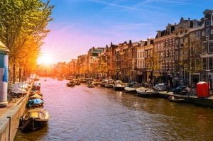 Report: 10 things you didn't know about the Dutch scaleup ecosystem