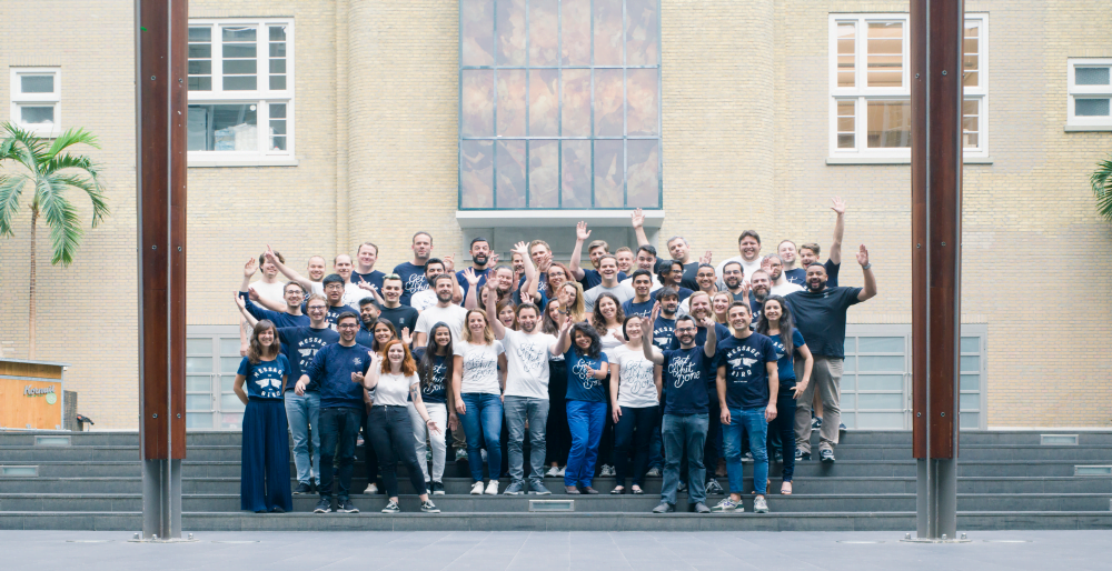 Unicorns in making: These Dutch startups could pass the