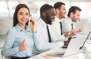 How to get your startup's customer service right from the get-go