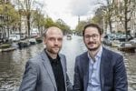 EclecticIQ lands €14M Series B to further develop its cyber threat intelligence platform