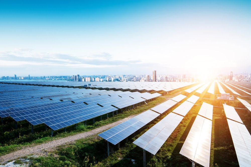 UPDATE: Energy disruptor Solarus banks €900.000 in another successful crowdfunding campaign