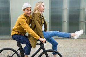 Cowboy gets €2.4M: 3 ways Belgian bicycles startup distinguishes itself from competitors