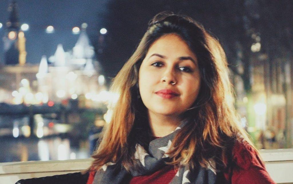 Silicon Canals appoints Akansha Srivastava as Senior Editor