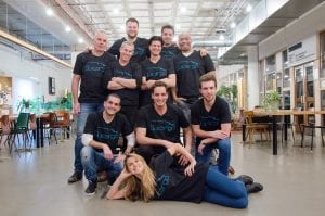 Quicargo gets €900k seed funding, Dutch logistics startup to launch in Belgium and Germany