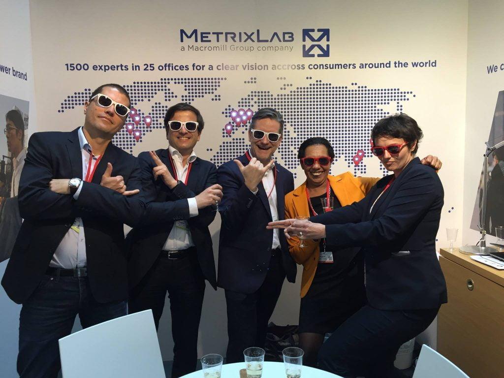 9 coolest Rotterdam startups rocking the tech world in