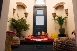 rent24-lounge