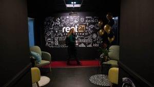 rent24-intro