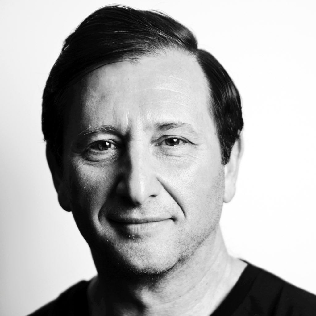 3 best pieces of advice from serial entrepreneur, investor Alex Mashinsky for startup founders