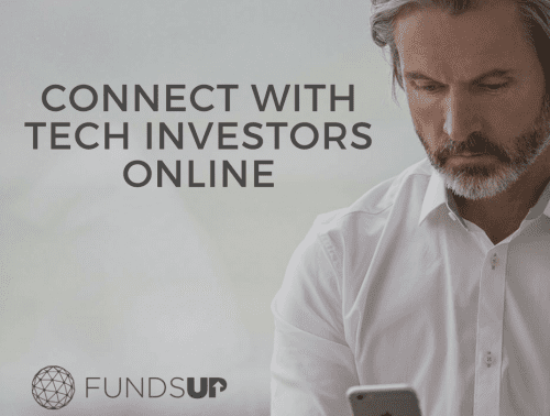 5 amazing matchmaking sites for startups to connect with investors online