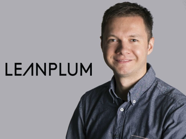 US-based mobile marketing firm Leanplum enters Europe, opens office in Amsterdam