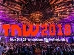 5 most exciting things to watch out for at TNW Conference 2018