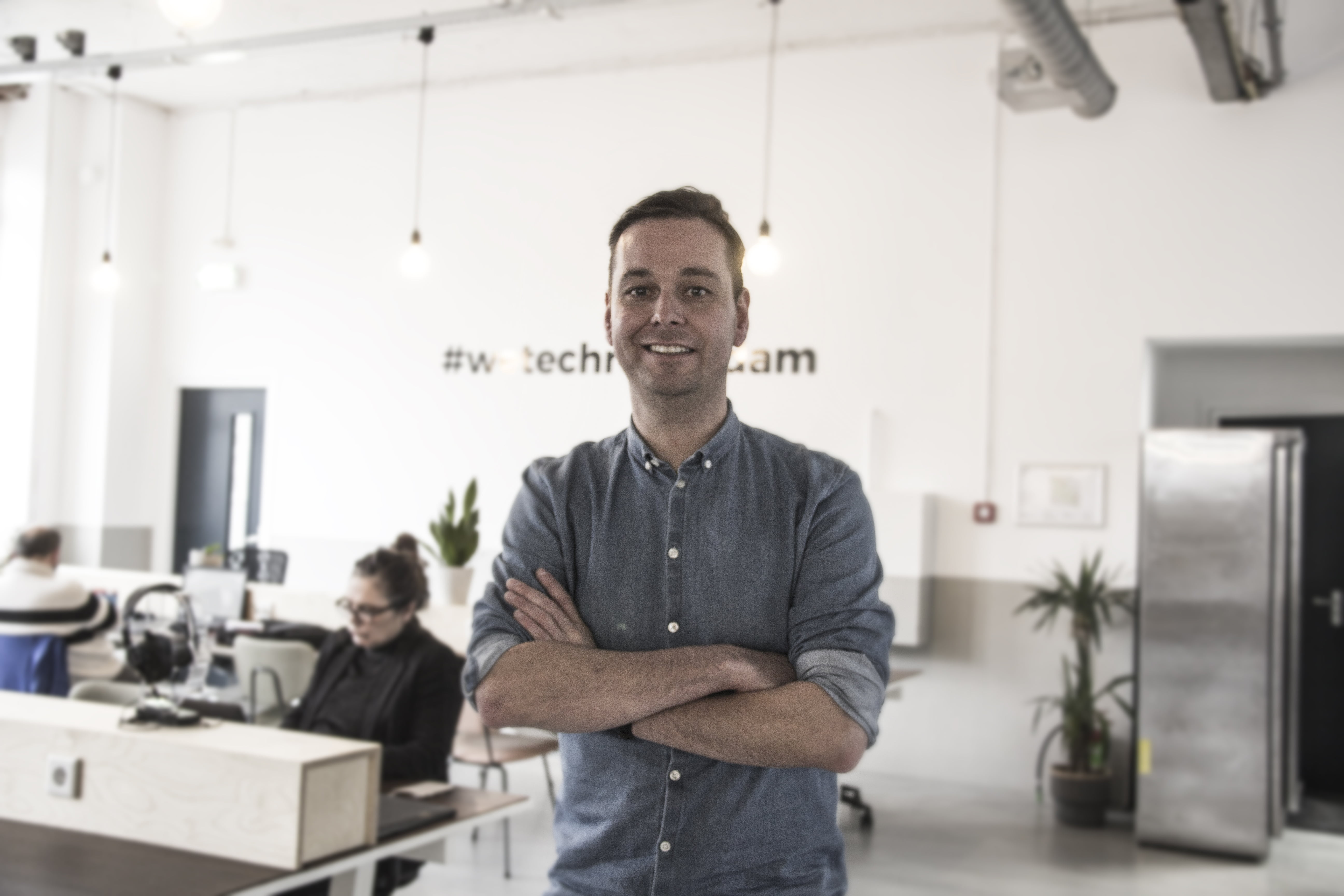 5 years of Helloprint: Top 5 factors that contributed to success of Rotterdam print scaleup