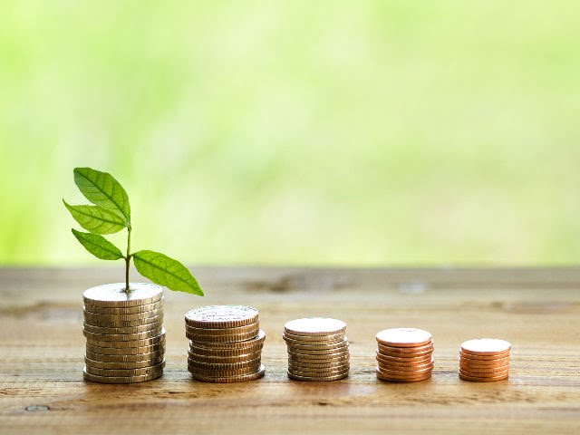 What crowdfunding platform suits you? Finding the right fit!