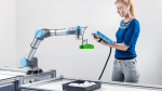 Pick-it: The scaleup that helps robots see the world just banked €2.5mn