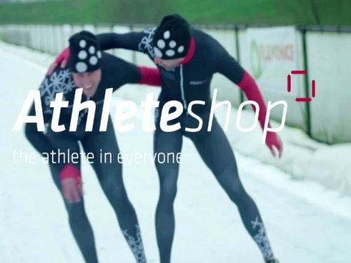 Athleteshop suffering from poor delivery service and debts files for bankruptcy