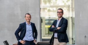 This Belgian software company got €2.2M funding for international expansion including in Netherlands