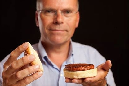 Dutch cell-grown meat startup raises €7.5M funding to transform global market demand