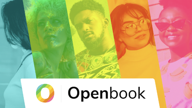 Dutch startup launches Facebook rival Openbook: 5 ways it can be a big threat