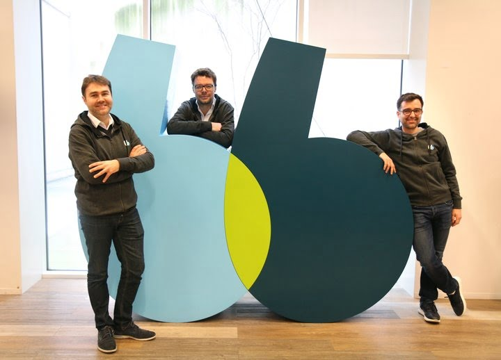 BlaBlaCar acquires Russia's BeepCar: 5 interesting things to know about French carpooling platform