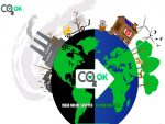 Dutch startup CO2OK makes climate neutral online shopping possible through free plug-in