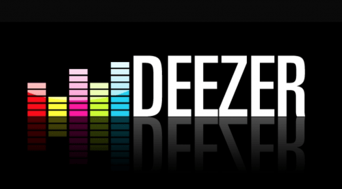 The French Spotify competitor Deezer is now a unicorn, raises €160M of funding