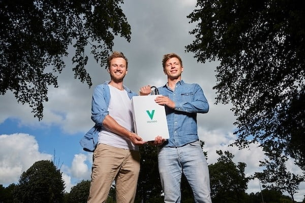 Here are the inspiring sustainable tech startups from the Netherlands you might not have heard of