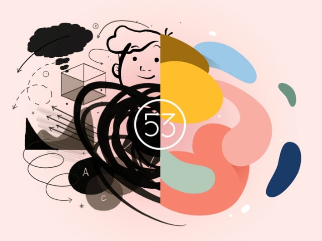 Dutch startup WeTransfer buys creative app FiftyThree: Why does the acquisition makes sense?