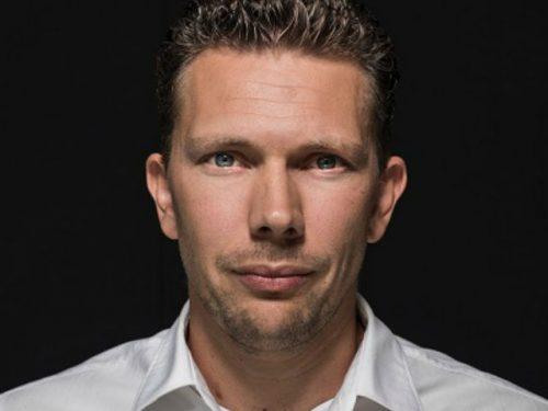 Dutch digital outdoor startup Beyond Outdoor raises €1.3M of funding