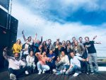 These 5 Dutch startups want to revolutionise the fitness industry forever