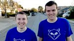 Dutch coding platform GitLab joins unicorn club, raises €85M of fresh funding