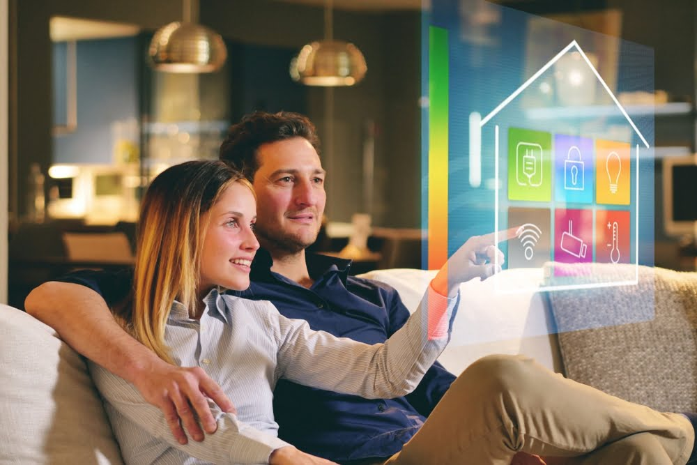 Dutch consumers not really interested in adopting smart home technology – yet
