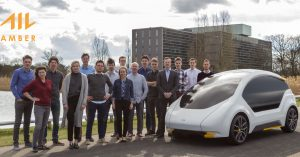 7 unique ride-sharing startups in the Netherlands giving stiff competition to Uber
